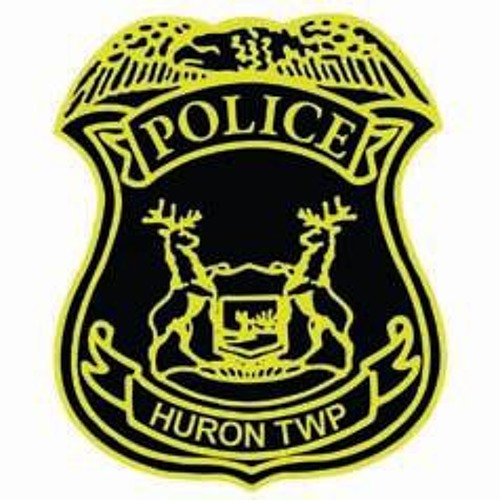 June 20 police response to shooting in Huron Township/New Boston