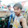 Bhagwa Rang Remix Dj Amit Rajak Mandla 7489578138 Mp3