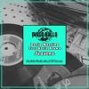 ★★★ OUT NOW ★★★ Dario Martino & Karla Brown Seasons ( Dj Damza Remix)