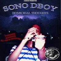 Temporary (prod. sono-dboy)
