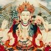 Như Ý Bảo Luân Vương Đà La Ni (Sanskrit) - 桎냆쌠ꎺ界ꋃ왖우溡郄ꃃ删楎吠뾺杮倠