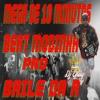 Mega De 10 Minutos Pro Baile Da ® 🎛 (( Dj Estily Relikia )) 🎧