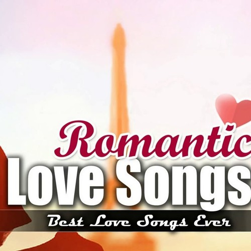 90S Unforgettable Hits Romantic Love Songs by Alishan Patel | Free