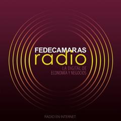 GerenciaA2Tonos: Luis Vicente Garcia 23-06-2018