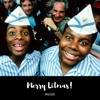 Welcome To Good Burger (instrumental) - We're All Dudes
