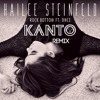 Hailee Steinfeld - Rock Bottom(Kanto Remix)