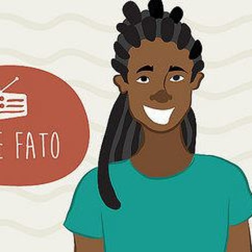 Ouça o Programa Brasil de Fato - Edição Paraná - 23/06/2018