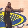 NBA Playoffs 2018, Post Season Moments And Lebron Pt. 1