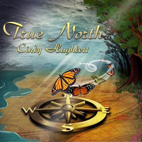 True North - Cindy Hughlett