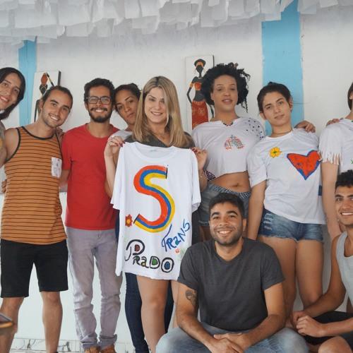 Ouça o Programa Brasil de Fato - Edição Minas Gerais 23/06/2018