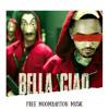 El Profesor - Bella Ciao (Onderkoffer Remix) [FREE DL]