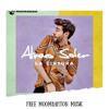 Alvaro Soler - La Cintura (Moombahbaas Edit)[FREE DL]