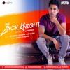 The Zack Knight Breakup Mashup - DJ HARSH SHARMA x DJ POPS