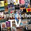 Synecdoche TV, Ep. 7: Westworld