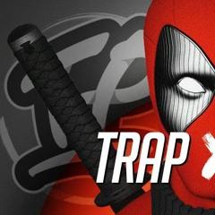 Bace - Trap. Prueba 1