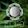 Free music for video maker from.. ECHO FOR MEDIA