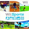 Wii Sports Theme Jazz Cover - Wii Sports - Carlos Eiene