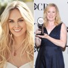 EP.8 How Do We Have It All? With Laura Bell Bundy & Kathleen Marshall