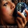 Drop The World Mp3