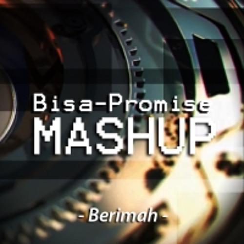 Bisa - Promise MashUp