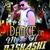 Aail Badu Bangaal Se Gori Bach Ke -Desi Electro Dance mix>Dj shashi Dhanbaad [www.shashidj.in]
