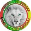Olivia OBrien - I Hate UI Love U Reggae RemiX