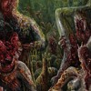 Rotten - Living Dead!!!