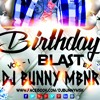 8-ANDAMAINA-GUVVAVE-SONG(BA DAY BLAST)-THEENMAR-MIX-BY-DJ-BUNNY-MBNR