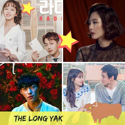 11. The Long Yak (Part 1) - Misty | The Great Seducer | Queen of Mystery 2 | Shall We Kiss First