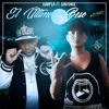 Jumper - El Ultimo Beso FT Sinfonix- EWS Record's
