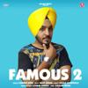 Famous 2 Gurmit Soni Ft Navi Singh