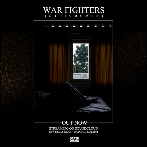 WAR FIGHTERS - IN THIS MOMENT