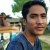 Full_DJ_PENGEN_DI_MANJA_IQBAL_-_NUR_RANI_√_KEREN_ABIS_BRO.mp3