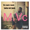 m.v Mark vocals we bout to .m4a