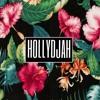 H O L L Y D J A H  ( Haj Remix )