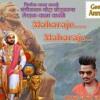 Maharaje_maharaje_-New_song_19-Jun-2018_10-39-09.mp3