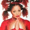 Janet Jackson - Pleasure Principle (Long Vocal).mp3