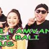 Lagu Bali Mula bagus (Parodi Lagi Tamvan RPH DJ Donald -Siti badriah)