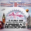 Airbeat One Mix 2018 by Digital Excess.mp3