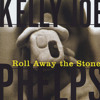 When The Roll Is Called Up Yonder Par Kelly Joe Phelps - 28 juin 2018