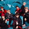 BTS (방탄소년단) - I Need You - Piano Cover