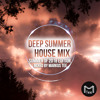 The Very Best of Deep and Tech House (Summer of 2018 Feelgood Mix).mp3