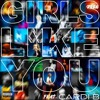 Maroon - 5-girls - Like - You - Ft - Cardi - Remix