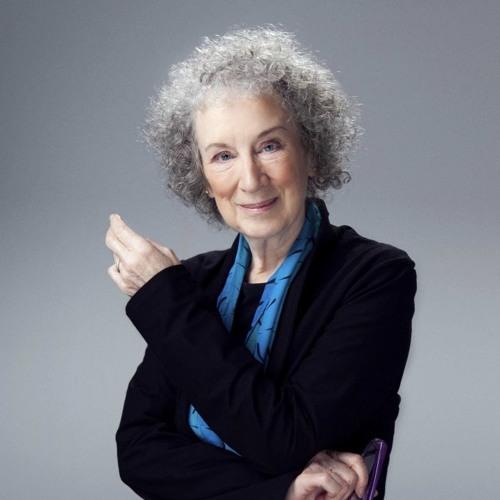 Margaret Atwood La Servante Écarlate