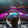 DJ PAPA PULANG MAMA GOYANG TERBARU BREAKBEAT REMIX 2018