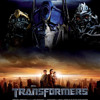 Sector 7 Bumblebee Captured (Movie Version) - Transformers (The Expanded Score)