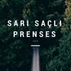 Emre BALCI - Sarı Saçlı Prenses (Official Audio)