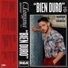 C. Tangana - Bien Duro (Mula Deejay Rmx) COPYRIGHT