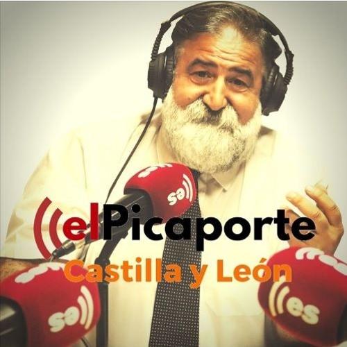 23,06 EL PICAPORTE - DIRECTO DESDE TORO