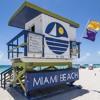 Download MARKSKI – MIAMI PLAYA SUR (MIAMI SOUTH BEACH REGGAETÒN SUMMER MIX 2018) Mp3